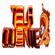 Download TELA QUENTE 2 For PC Windows and Mac