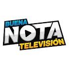 Buena Nota Televisión icon