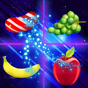 Game Candy Buster Swap Fruit APK for Windows Phone
