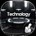 Technology Theme icon