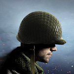 World War Heroes (Unreleased) Icon