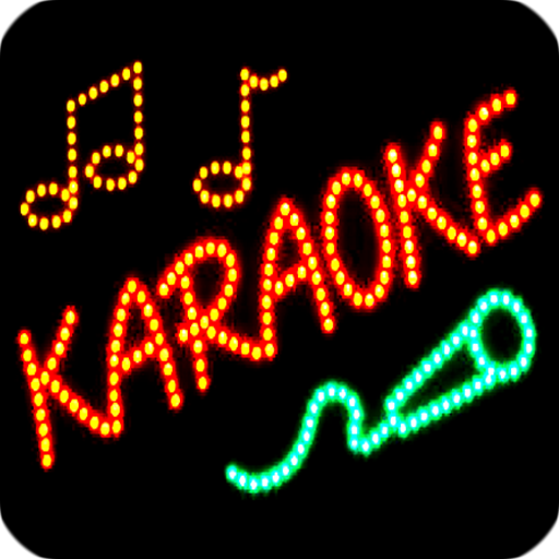 Karaoke - Apps on Google Play
