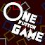One Button Game: Minigames! Icon