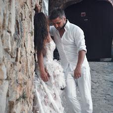 Wedding photographer Dina Pronto (dinapronto). Photo of 15.01.2015