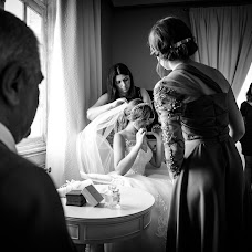 Wedding photographer Castille Alma (CastilleAlma). Photo of 01.07.2016