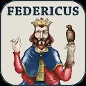 Federicus icon