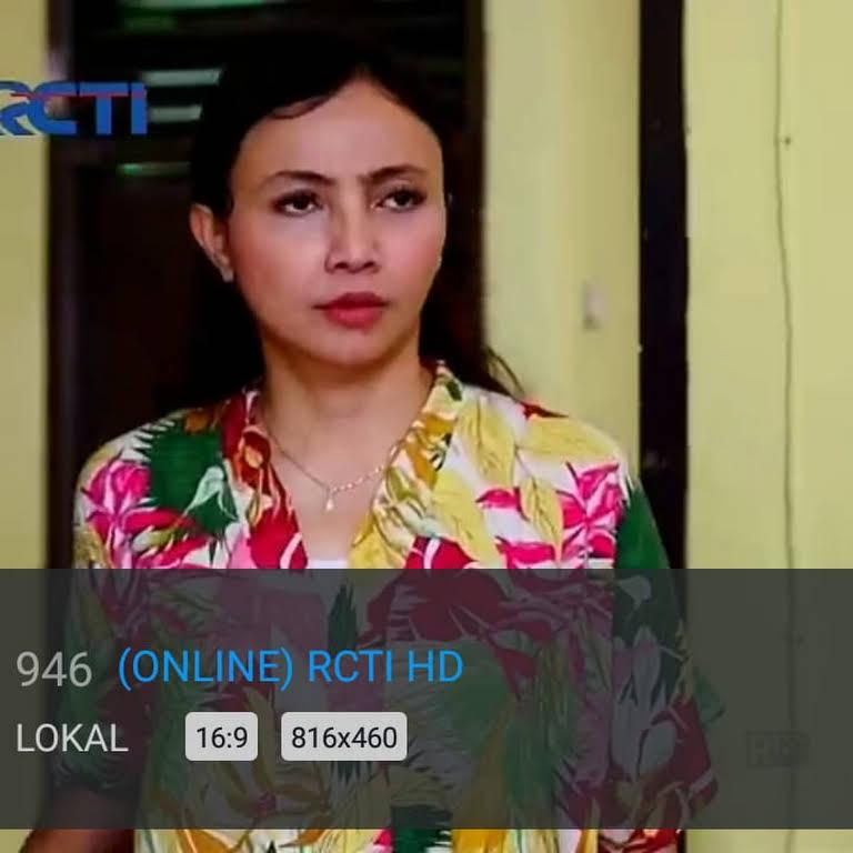 ZalTV Indonesia - Penyedia Layanan TV Internet