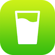 App Water Drink Reminder Free – Water Tracker && Alarm APK for Windows Phone