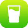 Water Drink Reminder Free – Water Tracker & Alarm APK icon