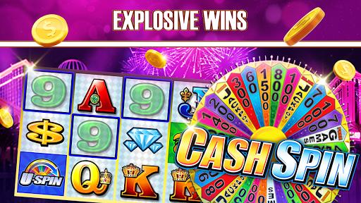 Download Quick Hit Casino Games Free Casino Slots Games Free For Android Quick Hit Casino Games Free Casino Slots Games Apk Download Steprimo Com