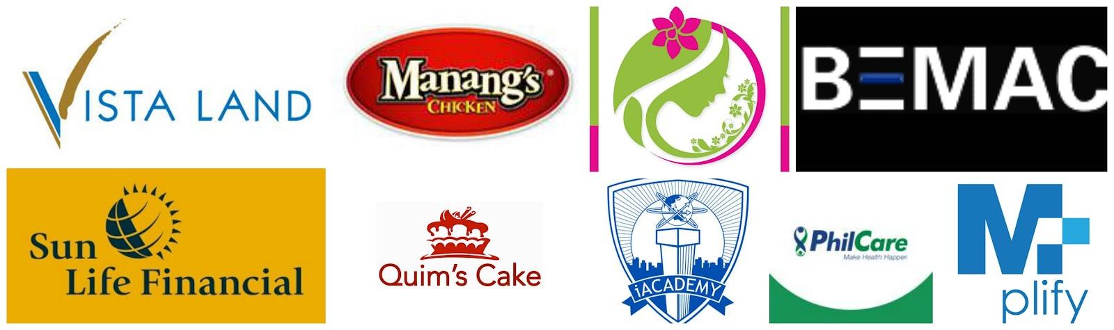 sponsors 4.jpg