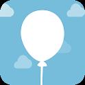 Balloon Keeper icon