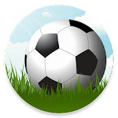 Kick it - Soccer Juggle