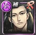 辻隼人(R)