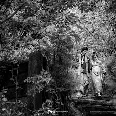 Wedding photographer Lee Wei (onephotography). Photo of 29.04.2017