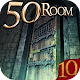 Can you escape the 100 room X Apk
