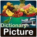 Picture Dictionary 1.0