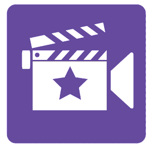 Free iMovie Video Editor for Android Tips