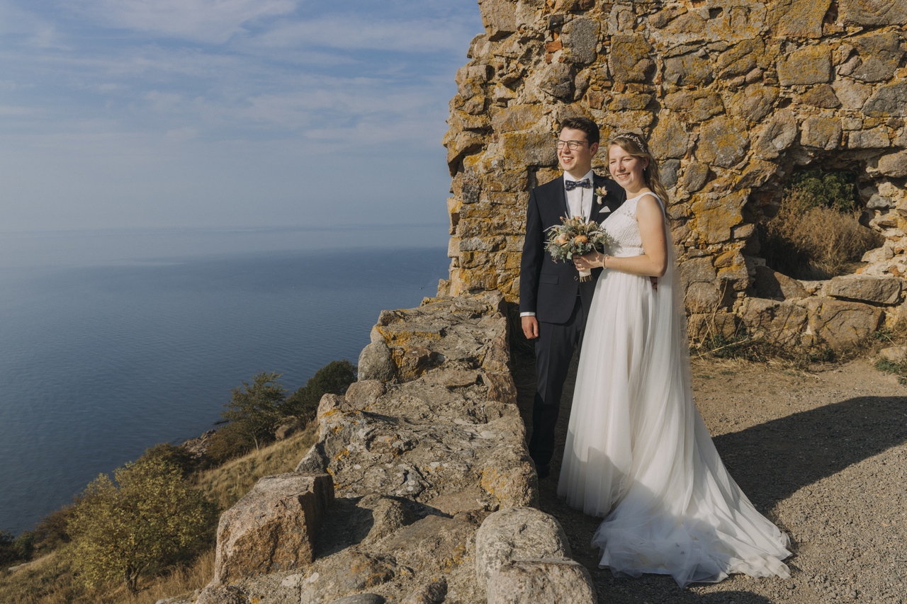 Six Reasons Why You Should Elope to Denmark 14