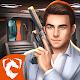 Download Hidden Escape: Secret Spy Adventure For PC Windows and Mac