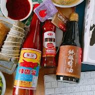 鼎泰豐(A4店)