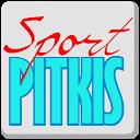 Sport Pitkis icon