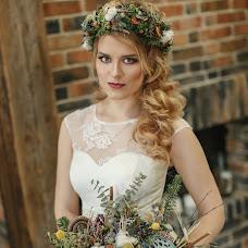 Wedding photographer Elena Kokoshenko (HelenaKo). Photo of 30.06.2016