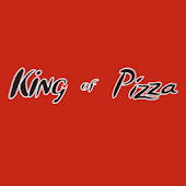 King of Pizza 6200