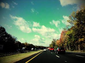 Photo: Pennsylvania