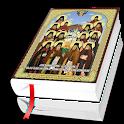 Оптинские старцы icon