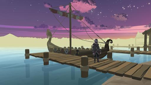 Viking Wars 3.5 screenshots 3