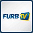 FURB TV icon