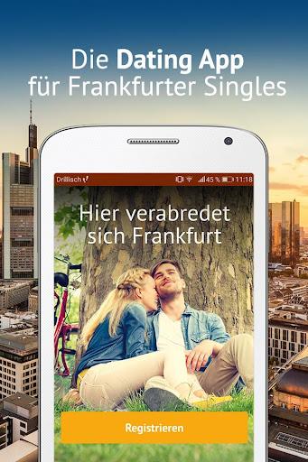 events für singles frankfurt kühlungsborn single urlaub