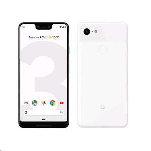 pixel3xl