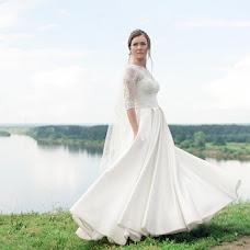Wedding photographer Andrey Kotelnikov (akotelnikov). Photo of 08.10.2018