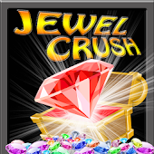 Amazing Jewel Crush(diamond)