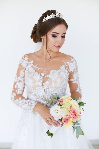 Wedding photographer Ilya Latyshev (iLatyshew). Photo of 24.07.2019