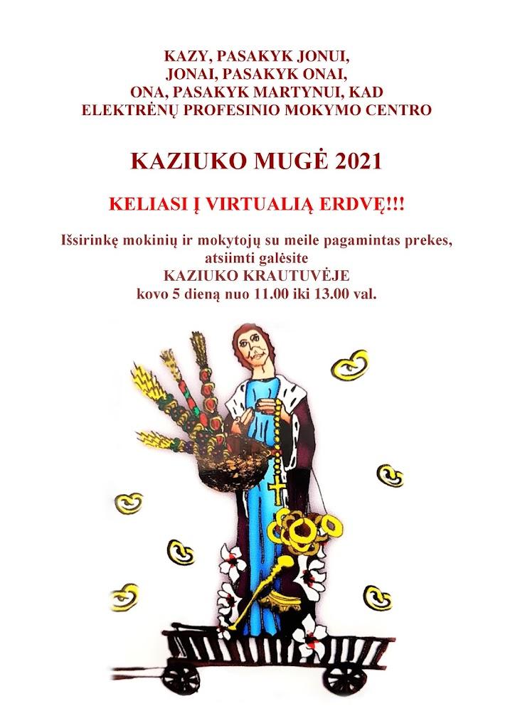 kaziuks-page-001