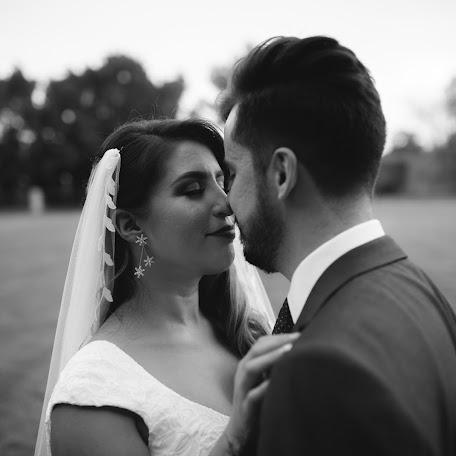 Wedding photographer Miguel Beltran (miguelbeltran). Photo of 04.07.2018