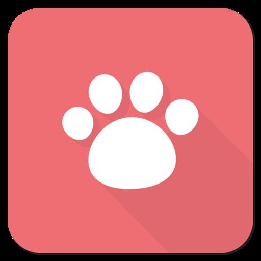 犬猫家族 - 里親募集ができるアプリ