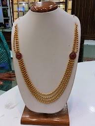 Puran Jewellers photo 2