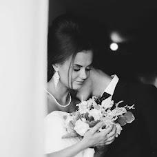 Wedding photographer Diana Vasileva (Disparky). Photo of 03.02.2015