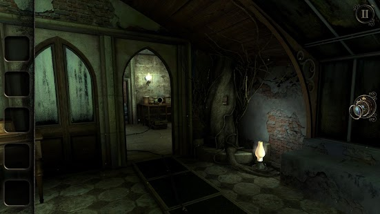 The Room Three- screenshot thumbnail