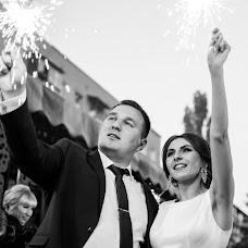 Wedding photographer Artem Popov (PopovArtem). Photo of 02.06.2018