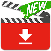 Video Downloader