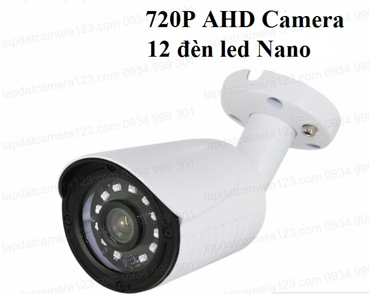 camera 4 trong 1 VIPER-01T Camera 4 trong 1 VIPER-01T OvqtxTLOP07tvSwWql5l10S1gW4PaEgjvcRpc1BKUzsjype501SsfiDZaj JHFZOVeTJgS6Ev6J9dbVUzeyZhkD23C7S6fKlOxM7cIdahIse5SxIvSaGP foPyTYBGwb8qj8tri2uoQ6tpZ08oSma70aY4o6GELxrf9 JPDW1zb0DoOsGvab6hGBDX8b1uNX1 2IPr 6HO1YTPwa1Mdb  HU540SrgDXPyiC8NHQf9LHmZH3VAioR8kR84K1swrn4m06eWLEiRCAwv6zcltFANb4nCfn8hyYDAJd2YSglgApNJxl1XN4I7iB 1ERnVTk7xZ47Jm4HKPtjl4c4cQjuzpk6K0jdgS YpAhII0w70O4s9d MizkqDCISXLnL bZrmR7bDoD JA72rZYb 4jGsJQgJmNJgtSNnqbjUxeB8U6H7R5 7KeuE118XvgAPPPh7gda8uQ6 7WsG4hfaMzp0VH8XB11F6f3OjUGslHeZlwxdvrPmEdmAbdnkjochZR6RqSbmvMd7CAKrLM8I0VWv3Qveu9GTkHP39olVA4j8IvJ93Ir5Hsv07pbPIX5RC ZZy3EBEUZoV6XD QpogirJmnBRroPc9PmqfO7YKb3dtfN1YMZFAd2lpdoq3qkd7gohAz4leBo XmHb1 wgachQzogGEQBZmfSB 47fd86A w737 h586 no