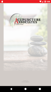 Acupuncture Associates of CR - náhled