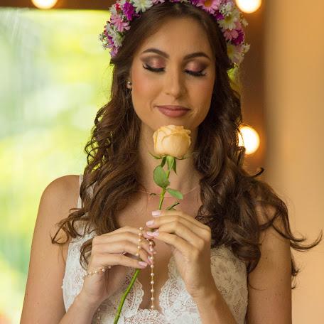 Wedding photographer Rodrigo Corrêa (RodrigoCorrea). Photo of 07.04.2017