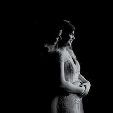Wedding photographer Gavin James (gavinjames). Photo of 26.11.2018