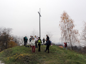 Photo: 20121118.ZAGORJE_ŽOLEKOV BREG